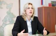 Cvijanović: Bezobrazna izjava Ivanića o miješanju Srbije u izbore