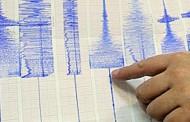 Slabiji zemljotres kod Han Pijeska