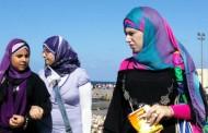 Turska: Ukinuta zabrana nošenja marama za djevojčice