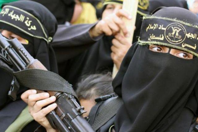 Tajni izvještaj OBA: Najveća prijetnja BiH, teroristi stigli iz ISIL-a (FOTO)