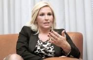 Mihajlović: Osmišljen čin ponižavanja Srbije