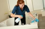 Proizvodi koje imate kod kuće, a savršeno čiste kupatilo