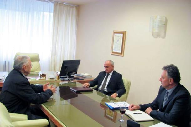Photo of Đokić: Stvoreni uslovi za vanredno usklađivanje penzija