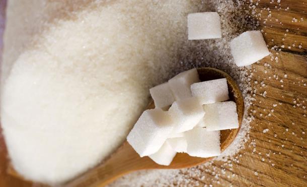 Šta se događa ako prestanete da konzumirati šećer