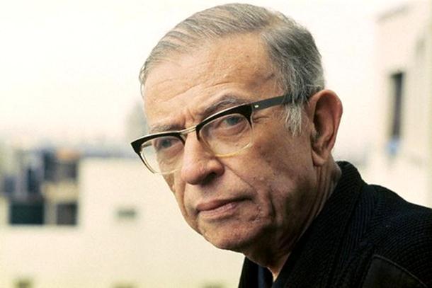 On je Nobelu rekao NE: Ova nagrada je za mene POLJUBAC SMRTI