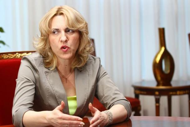 Reforme će donijeti poboljšanje Srpskoj i njenim građanima