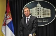 Vučić: Treba nam borbena vlada, koja će biti bliža građanima