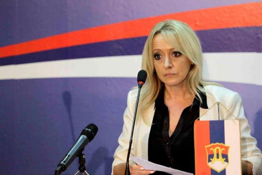 Photo of Pandurević: Nismo dobili sve zapisnike