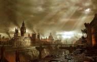 Novo predviđanje smaka svijeta: Da li ćemo i ovu apokalipsu preživjeti?