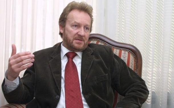 Izetbegović: O mandataru za Vijeće ministara BiH 5. januara