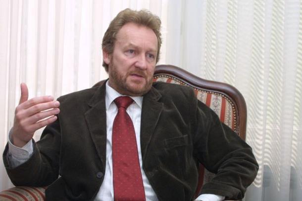 Photo of Izetbegović: O mandataru za Vijeće ministara BiH 5. januara