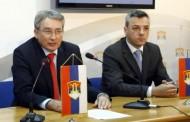 Bosić i Tadić odveli SDS u poraz