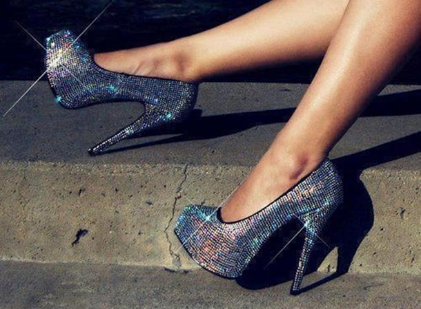 Photo of Kako riješiti problem s tijesnim cipelama?
