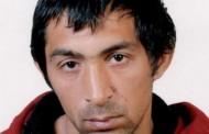 Bez trunke kajanja opisao kako je silovao, mučio i ubio Ivanu