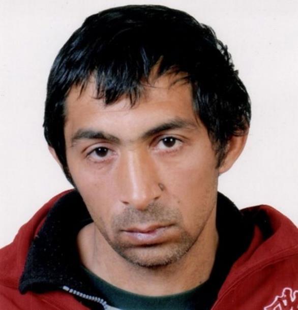 Photo of Bez trunke kajanja opisao kako je silovao, mučio i ubio Ivanu