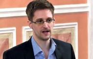 FBI otkrio novog Snoudena