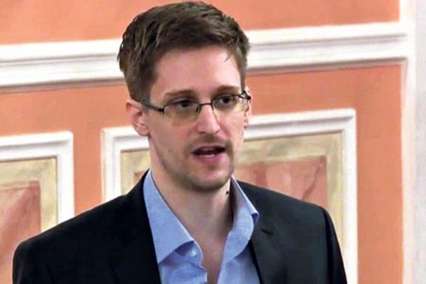 Photo of Snouden: Amerika se aktivno sprema za Treći svjetski rat