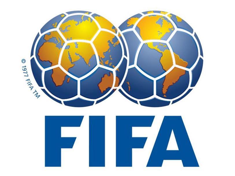 FIFA rang-lista: Hrvatska najbolja balkanska reprezentacija, BiH 29., Srbija 46.