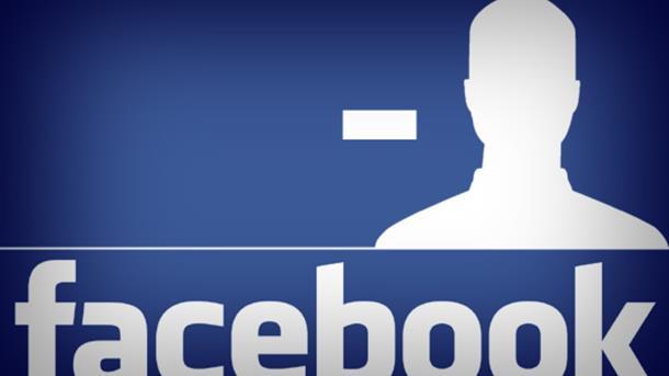 Saznajte ko vas je izbrisao sa liste prijatelja na Fejsbuku