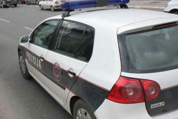 Mostar: Objesila se silovana starica