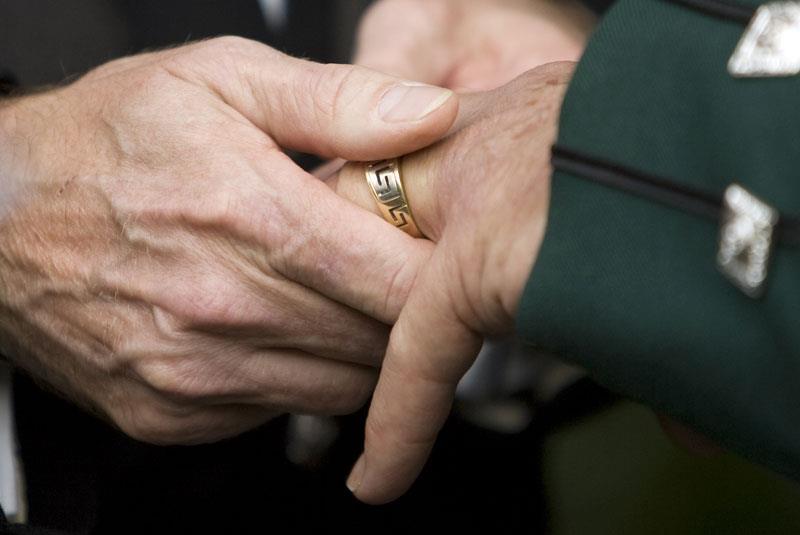 Gej brakovi u još pet država