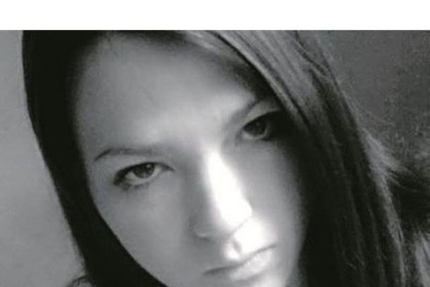Silovao djevojčicu, ubio je motikom, pa zakopao u dvorištu kuće