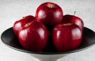 Jedna jabuka dnevno može vam spasi život