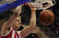 Košarkaši Crvene zvezde dočekuju Valensiju