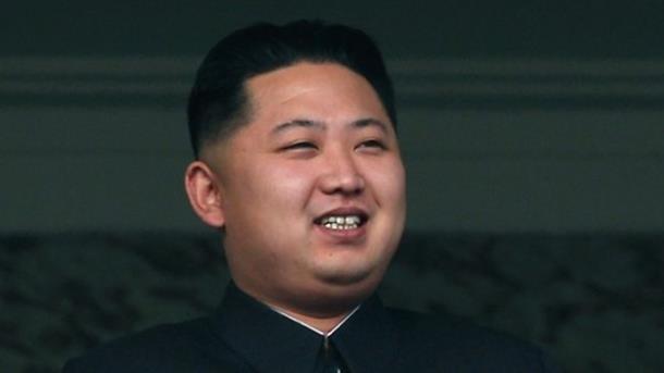Photo of Zašto Sjeverna Koreja toliko mrzi Ameriku?