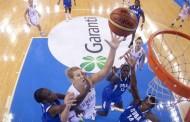 Košarkašice Srbije u četvrtfinalu SP