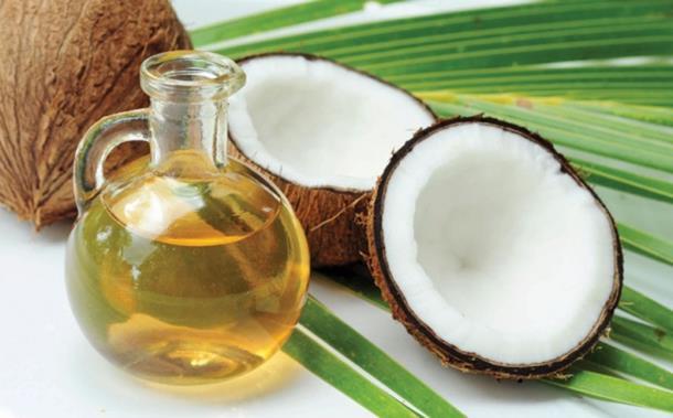 Ulje kokosovog oraha ubija ćelije raka?