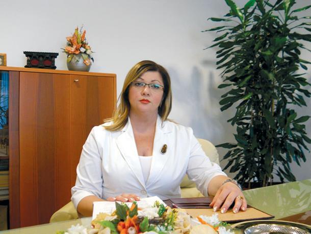Photo of Zvornik ima sve uslove da dobije status grada
