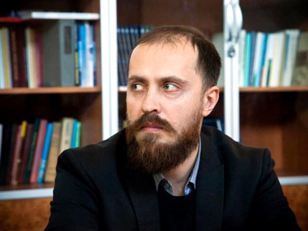 Savin: Nakon Kosova, i Republika Srpska može da bude