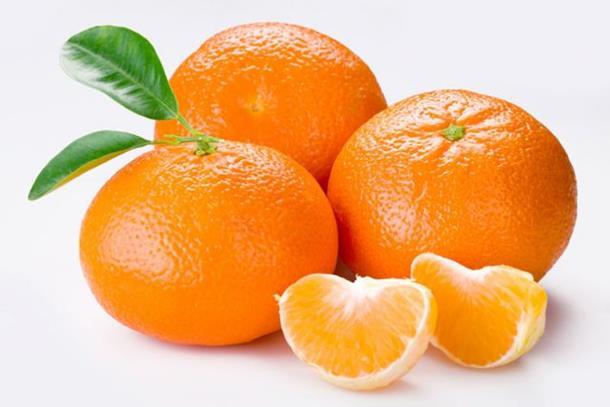 Photo of Ljekovita svojstva mandarina