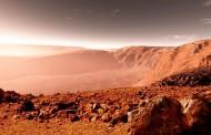 NASA: Na Marsu pronađena tečna voda