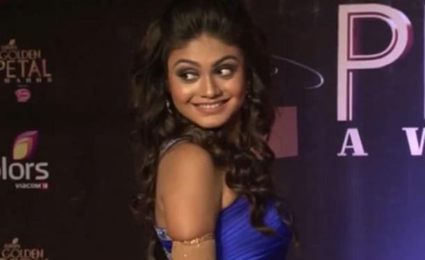 Indijska glumica pronađena silovana: Mukta iz serije Odbačena sva u modricama?