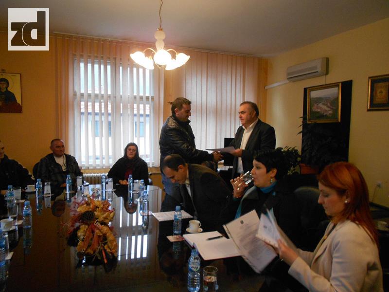 Photo of Opština Zvornik izdvojila 104.000 KM za pronatalitetnu politiku