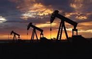 Arapi žao nam je, ko je sad naftna sila broj 1?