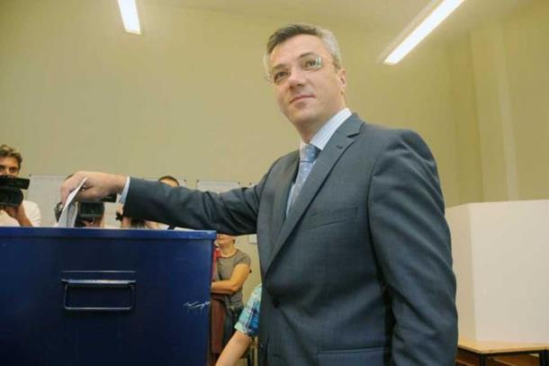 Photo of Tadić: Trka za predsjednika RS neizvjesna do kraja