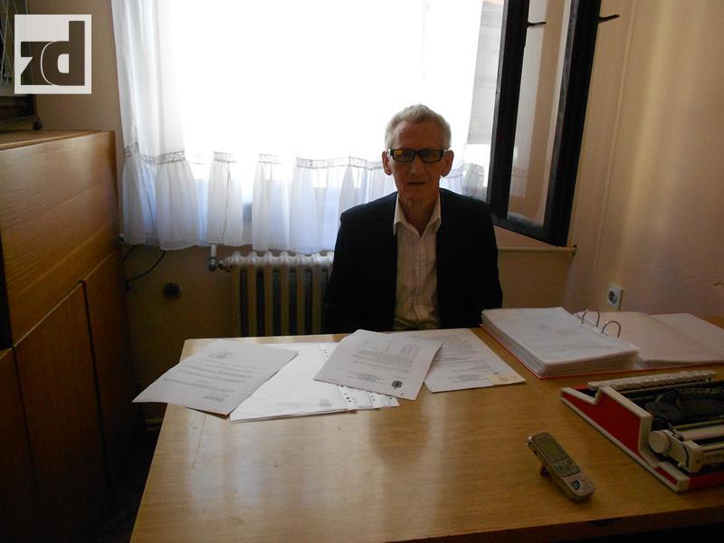 Photo of Opština Zvornik obezbijedila kancelarijski prostor za rad Saveza invalida rada
