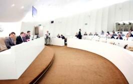 Sarajevo preispituje rad javnog servisa RS