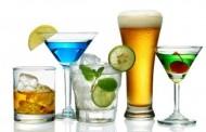 Pića koja bezbrižno pijete, a pojma nemate da su puno štetnija od gaziranih