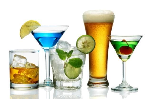 Photo of Pića koja bezbrižno pijete, a pojma nemate da su puno štetnija od gaziranih