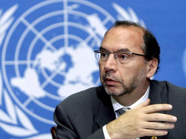 Photo of Čovjek koji je otkrio ebolu: Virus mutira, apokaliptični scenario pred nama
