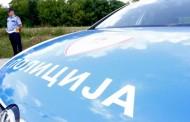 Drinjača: U saobraćajnoj nezgodi povrijeđeni vozači