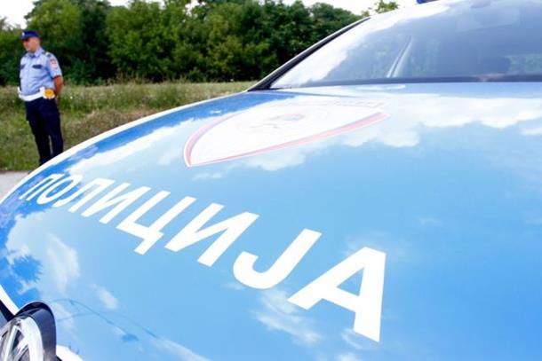 Policija neće dozvoliti ometanja posjete Lavrova