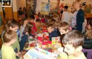 """50 godina od osnivanja: Proslava jubijela dječijeg vrtića """"naša radost"""""""