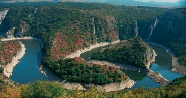 Photo of Odobreno 8,7 miliona dolara za projekte duž Drine