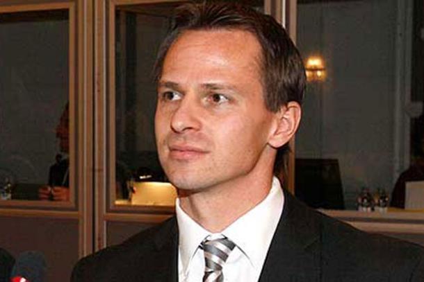 Repka: Žestoke kazne Srbiji i Albaniji