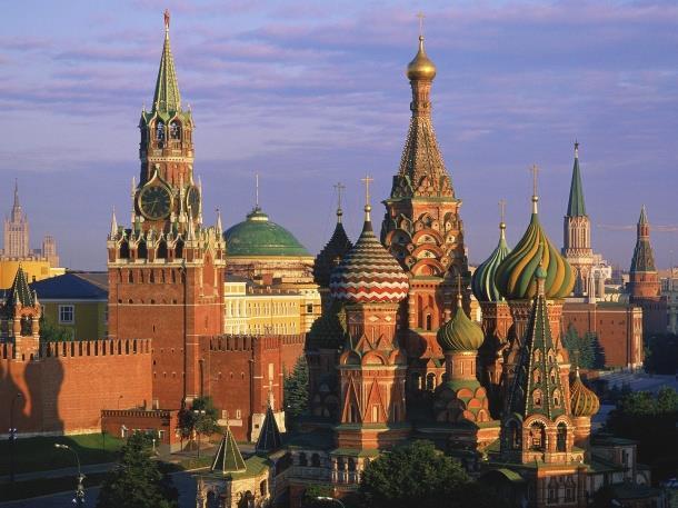Kontrasankcije Rusiji donijele četiri milijarde dolara!